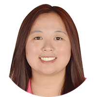 Denise Nicole Tiu Tantuco Private English teacher